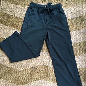 Urban Outfitters Flowy Wide Leg Pants